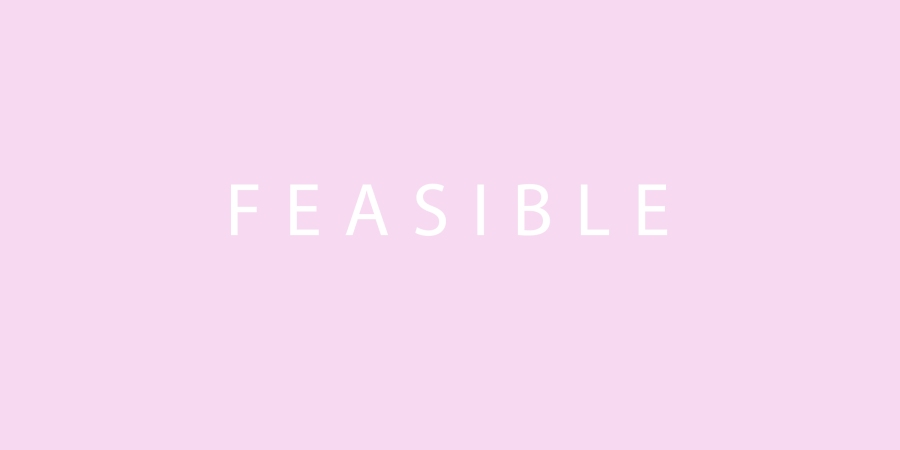 author-writer-india-feasible-pink