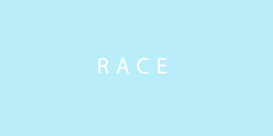 author-writer-india-race-blue