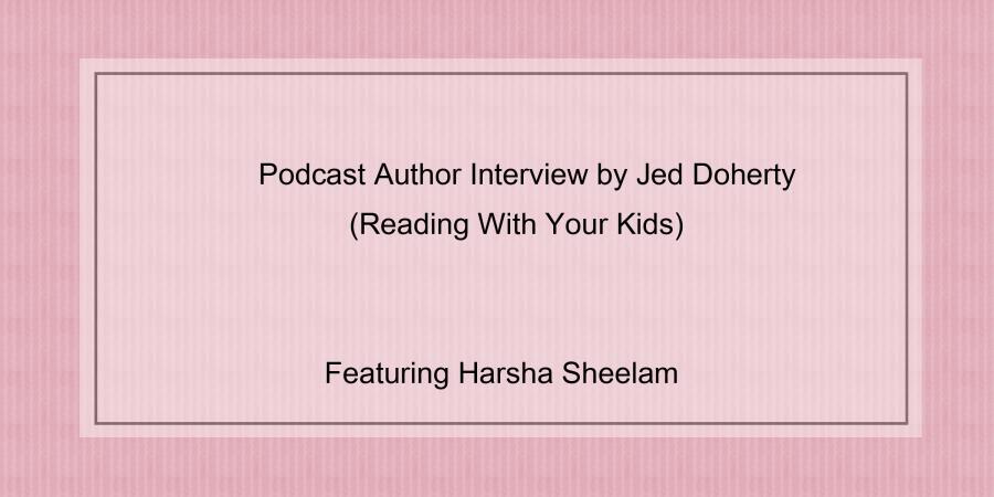 harsha-sheelam-author-columnist-research