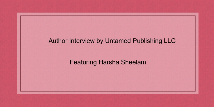 harsha-sheelam-author-columnist-research