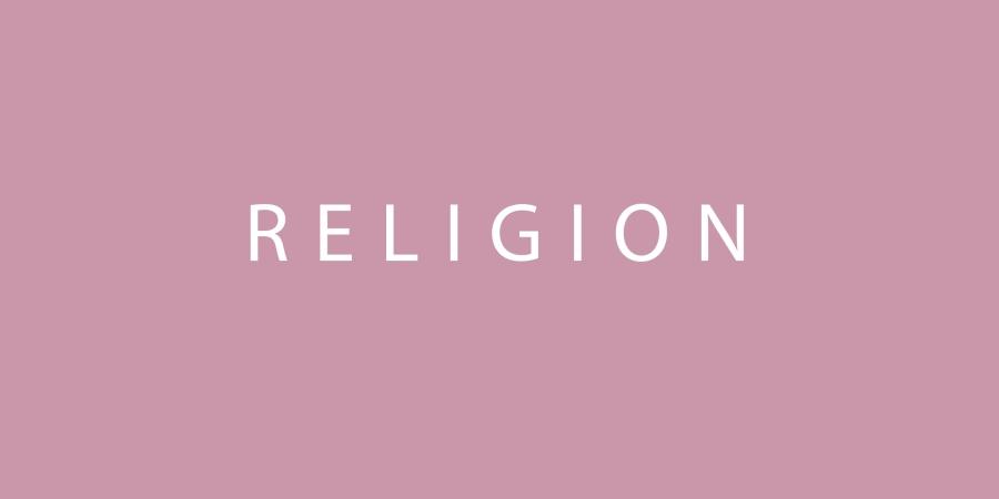 humanity-religion-coronavirus