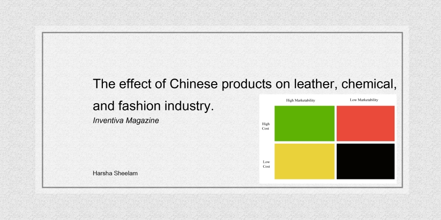 research-ddmm-covid-leather-chemical-fashion